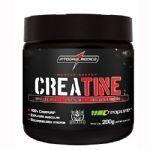 Creatine - 200g - Integralmédica