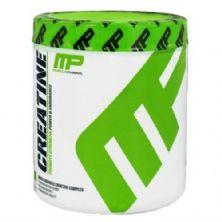 Creatine - 300 g - Muscle Pharm