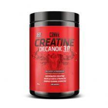 Creatine Decanoic 3.0 - 300g - CRNVR