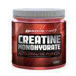 Creatine Monohydrate - 150g - BodyAction