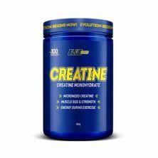 Creatine Monohydrate - 300g - Blue Series