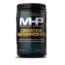 Creatine Monohydrate - 300g - MHP