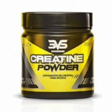 Creatine Powder - 300g - 3VS Nutrition