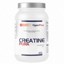Creatine Pura - 300g - HyperPure