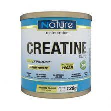 Creatine Pure - 120g - Nature