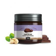 Creme de Chocolate Trufado Com Castanha - 150g - Nutrissíma