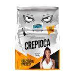 Crepioca - 500g  - Proteína Pura*** Data Venc. 28/05/2021