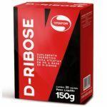 D-Ribose - 30 Sachês 5g - Vitafor no Atacado