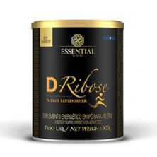 D-Ribose - 300g - Essential Nutrition