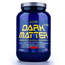Dark Matter 1320g Uva - MHP