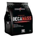 Deca Mass Darkness 1500g Morango + Coqueteleira - Integralmédica