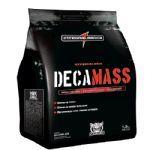 Deca Mass Darkness - Baunilha 1500g - Integralmédica