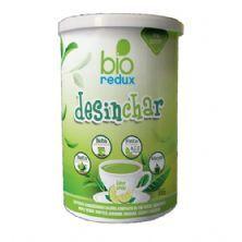 Desinchar - 200g Limão - Bio Redux