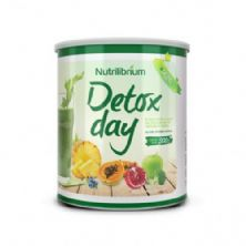 Detox Day - 300g - BodyAction