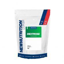 Dextrose - 1000g Refil  Natural - NewNutrition