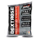 Dextrose - 1000G Refil Abacaxi - New Millen
