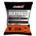 Dextrose - 1000g Refil Uva - New Millen no Atacado