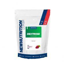 Dextrose - 1000g Refil  Uva - NewNutrition