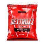 Dextrozz 100% Dextrose - 1000g - IntegralMédica