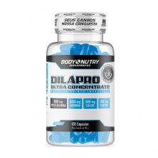 Dilapro Ultra Concentrate - 120 Cápsulas - BodyNutry