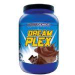 Dream Plex - 900g Chocolate - Bodygenics