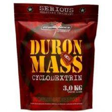 Duron Mass - Chocolate 3000g - Integralmédica