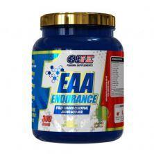 Eaa Endurance - 300g Orange Flavor - One Pharma Supplements