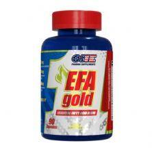 Efa Golden - 90 Cápsulas - One Pharma Supplements