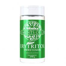 Elements of Life Erytritol Sweetener - 250g Adoçante Dietético - Atlhetica Nutrition