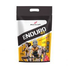 Enduro 4:1 - 1125g Morango Refil - BodyAction