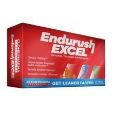 Endurush Excel - 60 Tablets - Clone Pharma