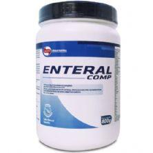 Enteral Comp - 800g Baunilha - Vitafor *Vencimento: 31/07/2016