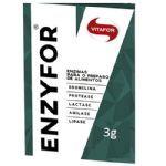 Enzyfor - 1 Sachê de 3g - Vitafor