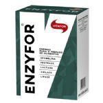 Enzyfor - 10 Sachês de 3g - Vitafor