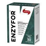 Enzyfor - 30 Sachês de 3g - Vitafor no Atacado