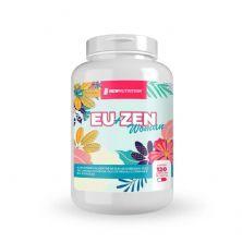Eu+Zen Woman - 120 Cápsulas - Newnutrition