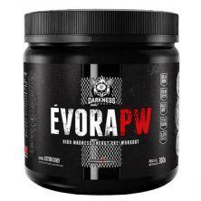 Évora PW - 300g Cotton Candy - Integralmédica