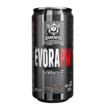 Évora PW Drink Energético - 269ml Maça Verde - IntegralMédica*** Data Venc. 17/02/2021