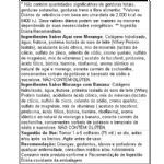 Extreme Amino - Açai c/ Morango 500ml - Solaris Nutrition