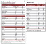 Extreme Whey Protein - Chocolate com Menta 900g - Solaris Nutrition