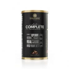 Feel Complete Balanced Nutrition - 547g Chocolate -  Essential Nutrition