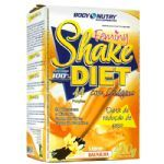 Feminy Shake Diet - 420g Baunilha - Body Nutry