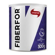 Fiberfor - 300g  Sabor Neutro - Vitafor