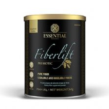 FiberLift - 260g - Essential Nutrition