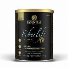 FiberLift - 260g - Essential Nutrition