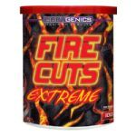 Fire Cuts Extreme - 100g - Bodygenics