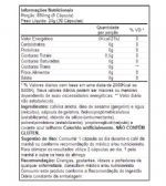 Fit Belt - 60 cápsulas - Nutricé
