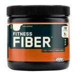 Fitness Fiber - 195g - Optimum Nutrition