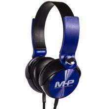 Fone de Ouvido - Azul - MHP