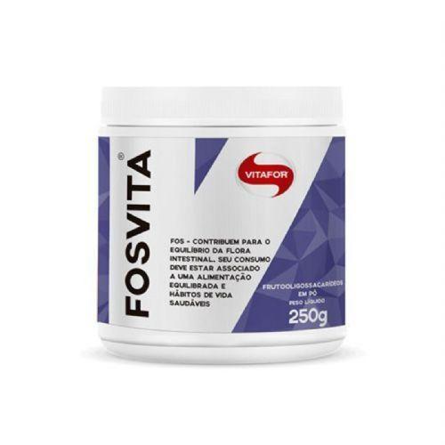 Fosvita - 250g - Vitafor no Atacado